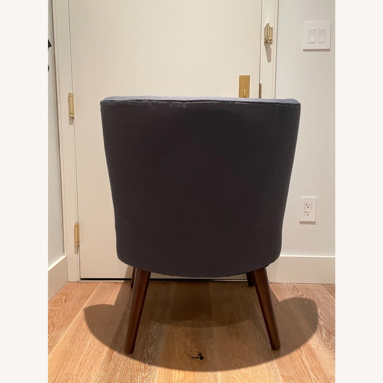 One Kings Lane Bailey Chair - image-4