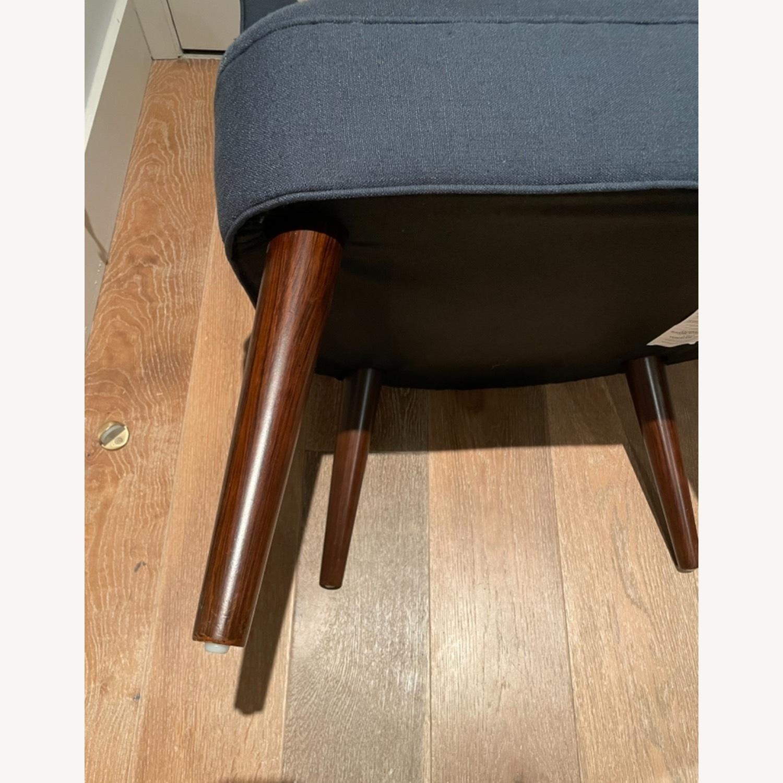 One Kings Lane Bailey Chair - image-5