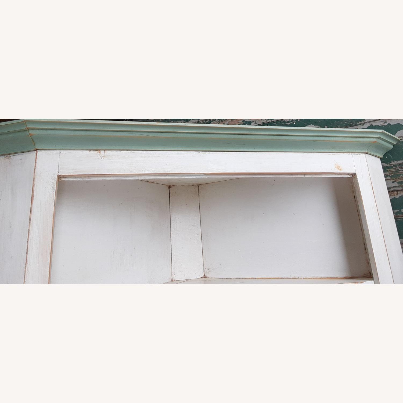 Corner Cabinet - image-3