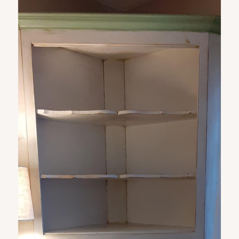 Corner Cabinet - image-7
