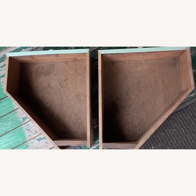 Corner Cabinet - image-4