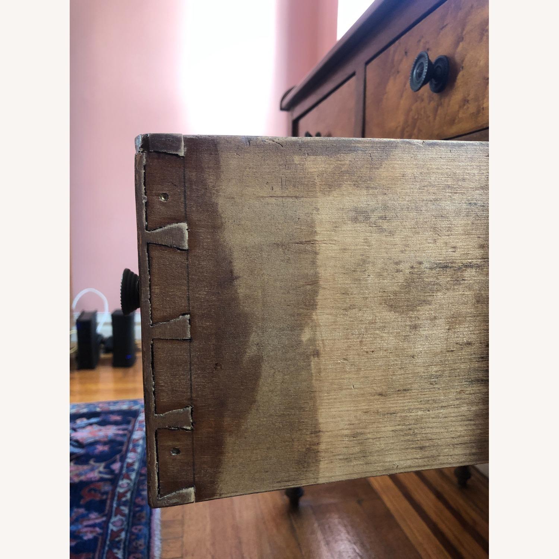Early American Sideboard - image-9