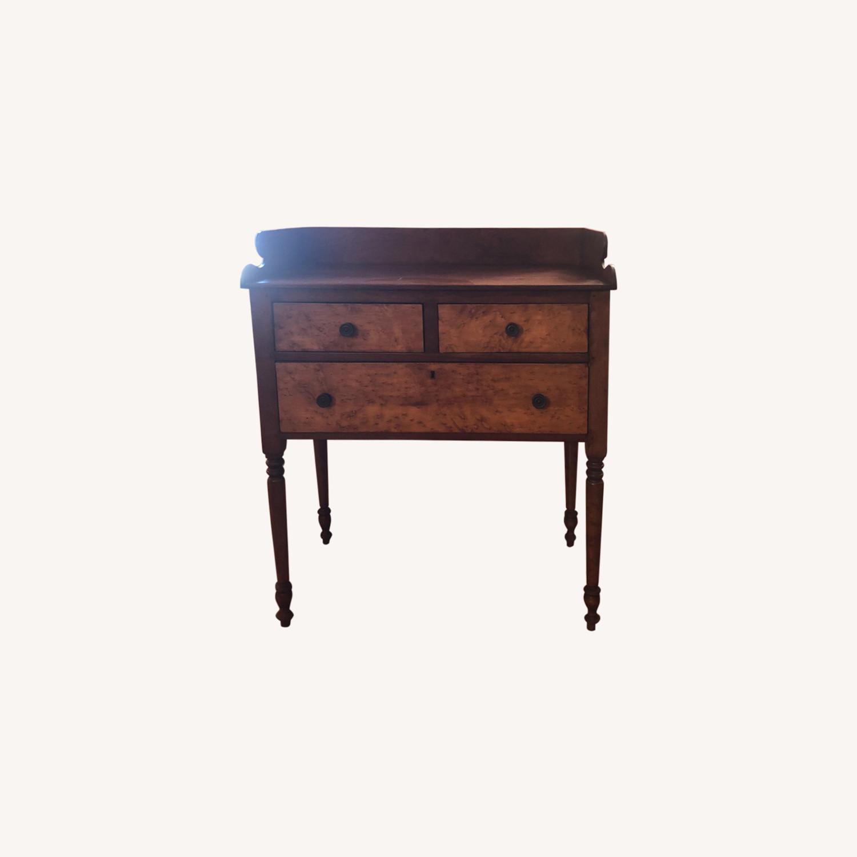 Early American Sideboard - image-0