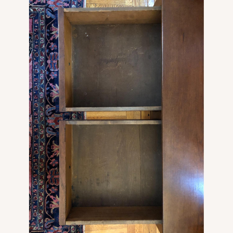 Early American Sideboard - image-20