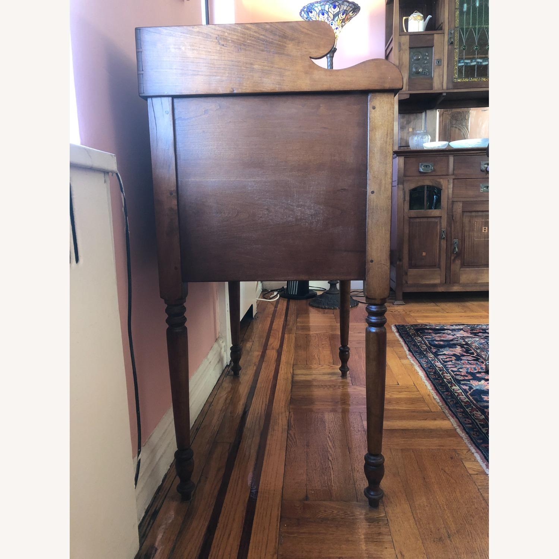 Early American Sideboard - image-4