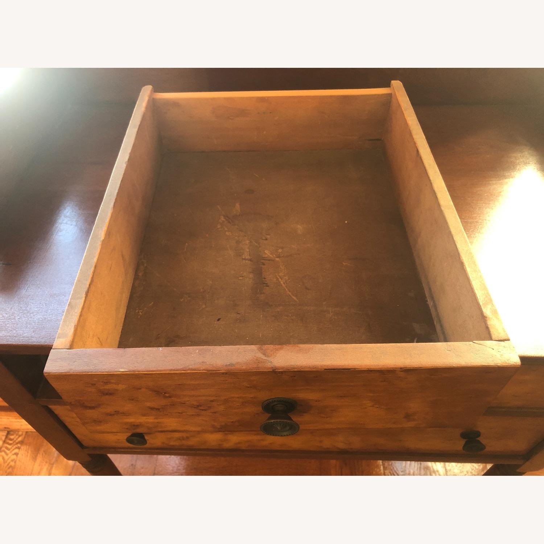 Early American Sideboard - image-6