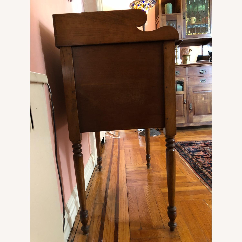 Early American Sideboard - image-19