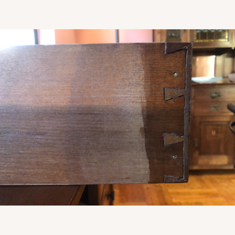 Early American Sideboard - image-5