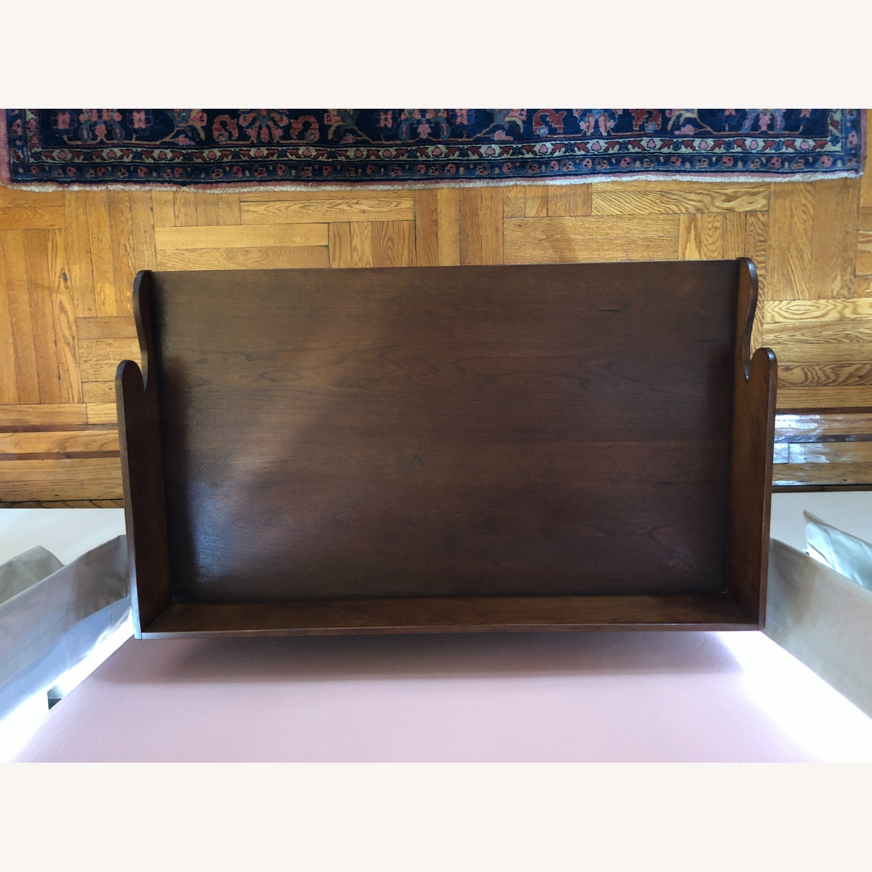 Early American Sideboard - image-17