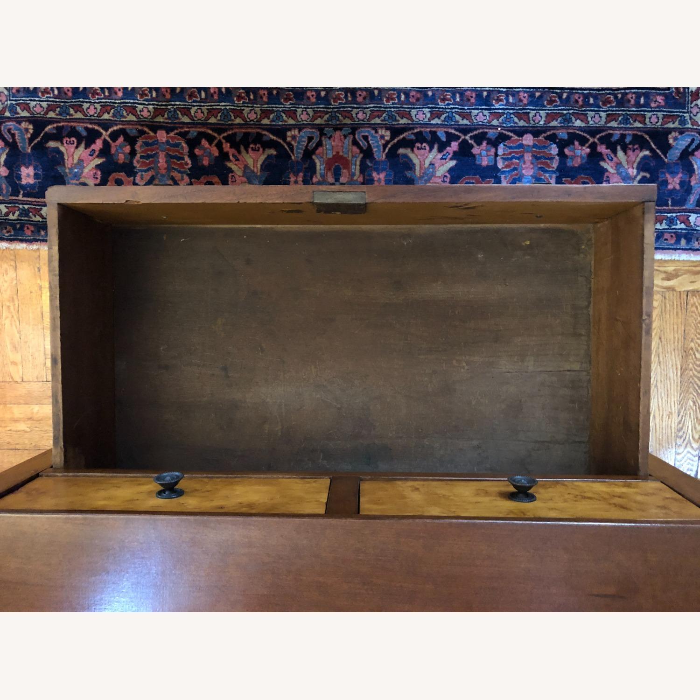 Early American Sideboard - image-22