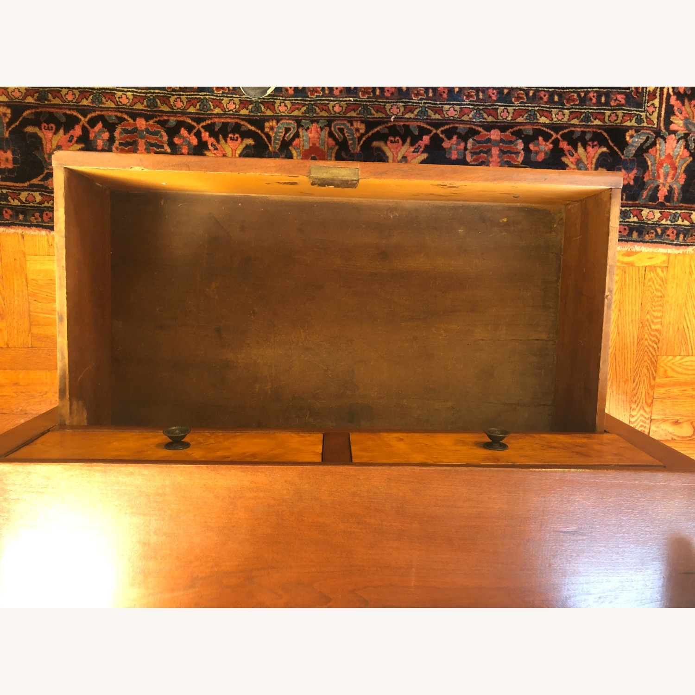 Early American Sideboard - image-12