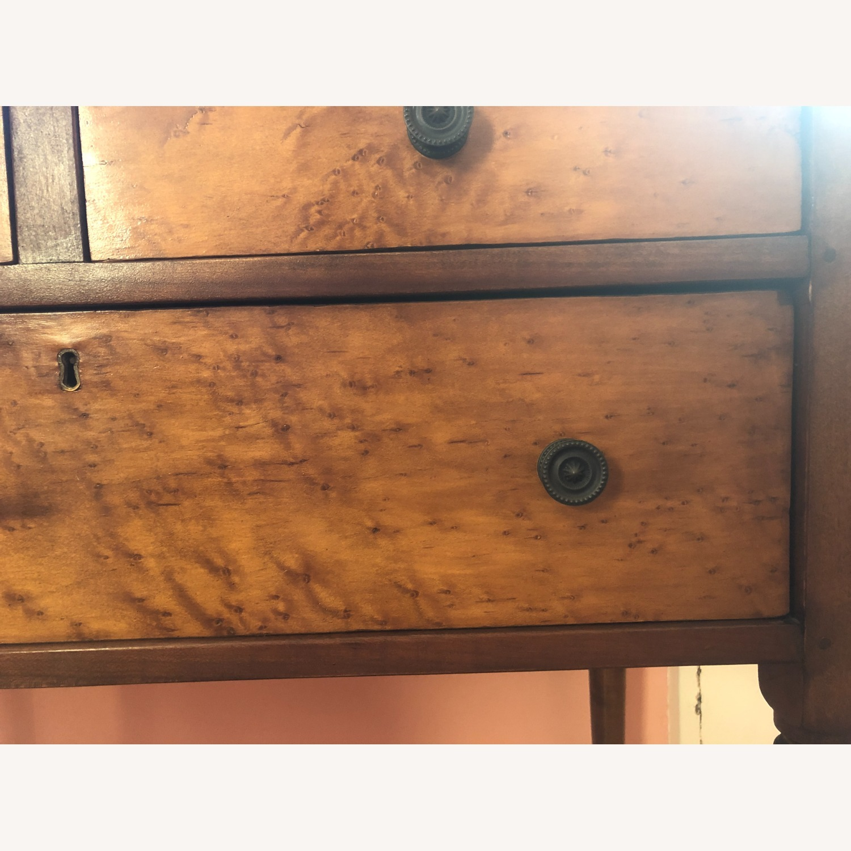 Early American Sideboard - image-8
