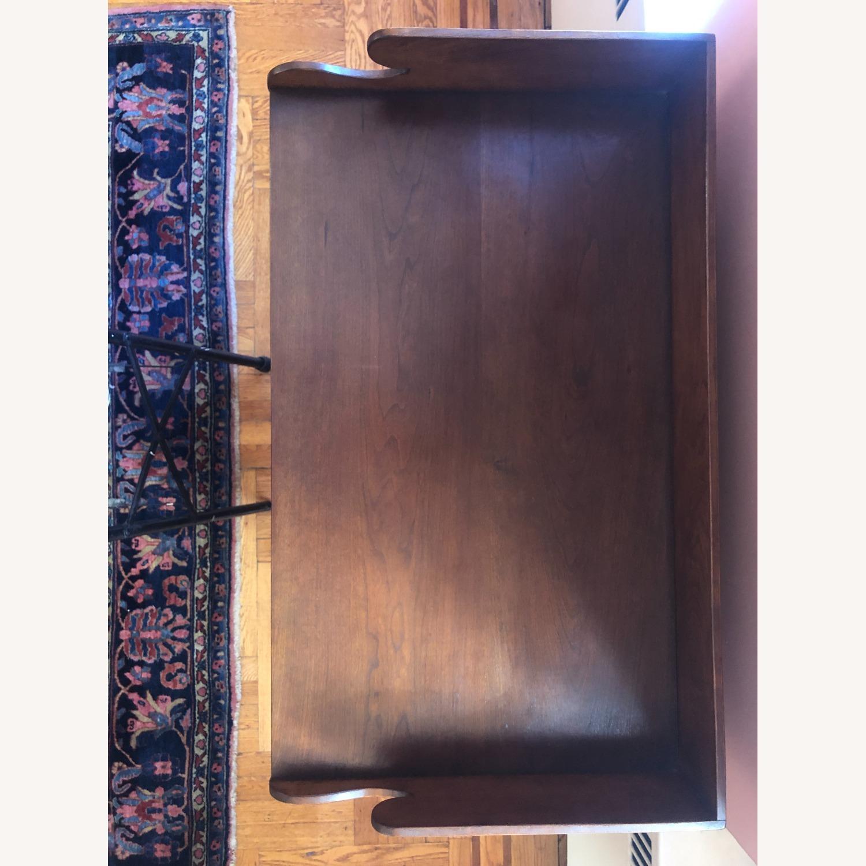 Early American Sideboard - image-10
