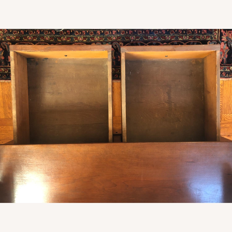Early American Sideboard - image-11