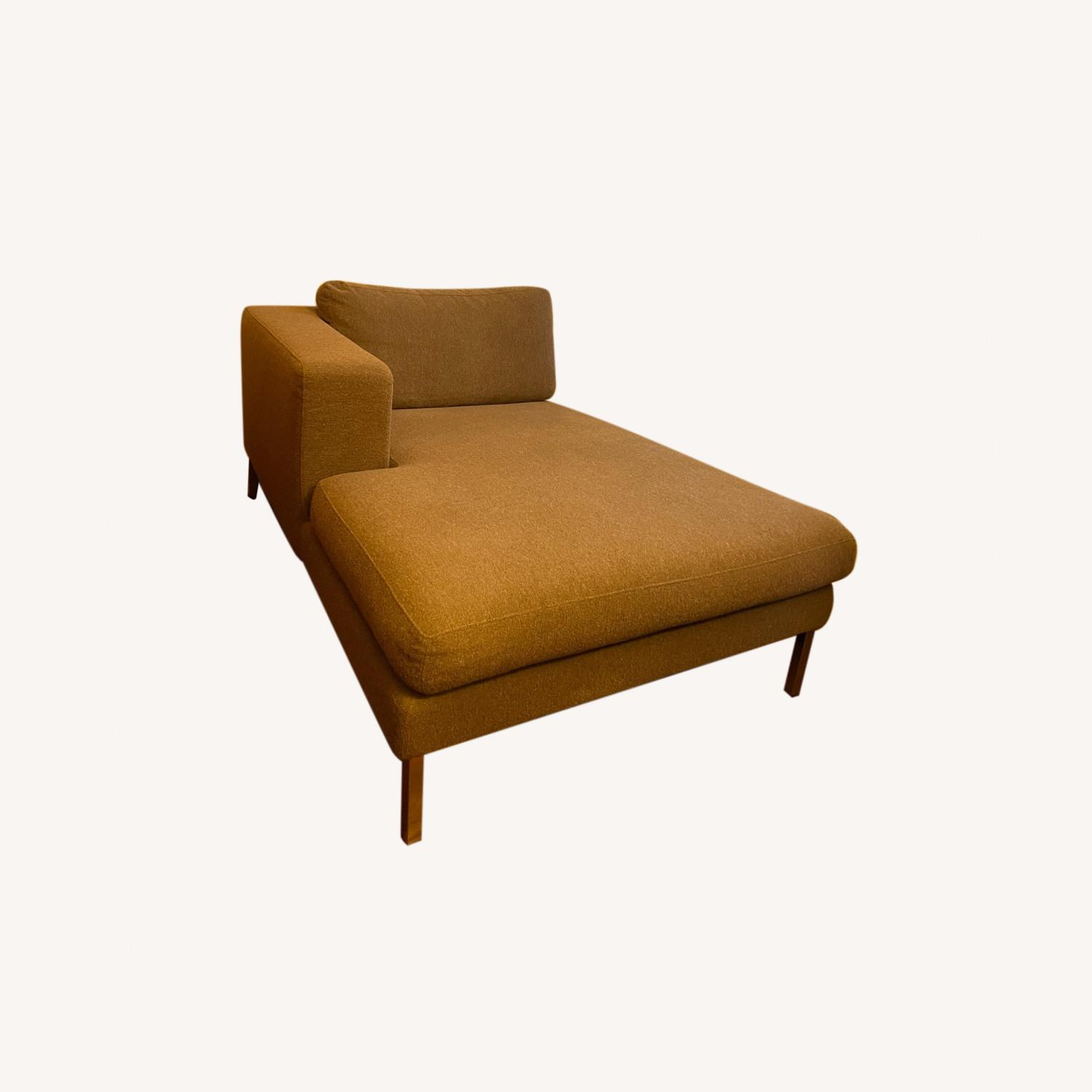 Design Within Reach Neo Chaise Sofa - image-0