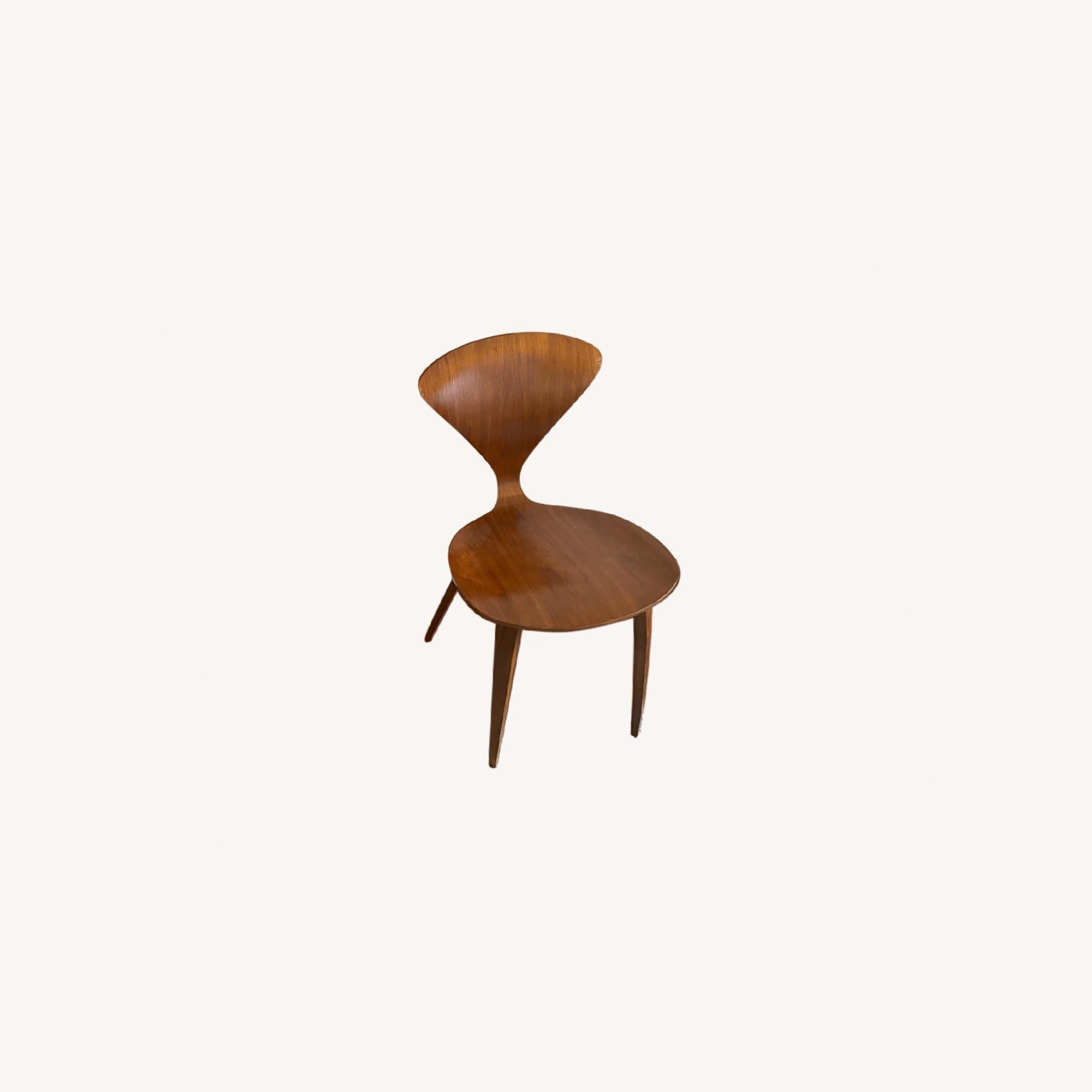Cherner Side Chairs (Set of 2) - image-0