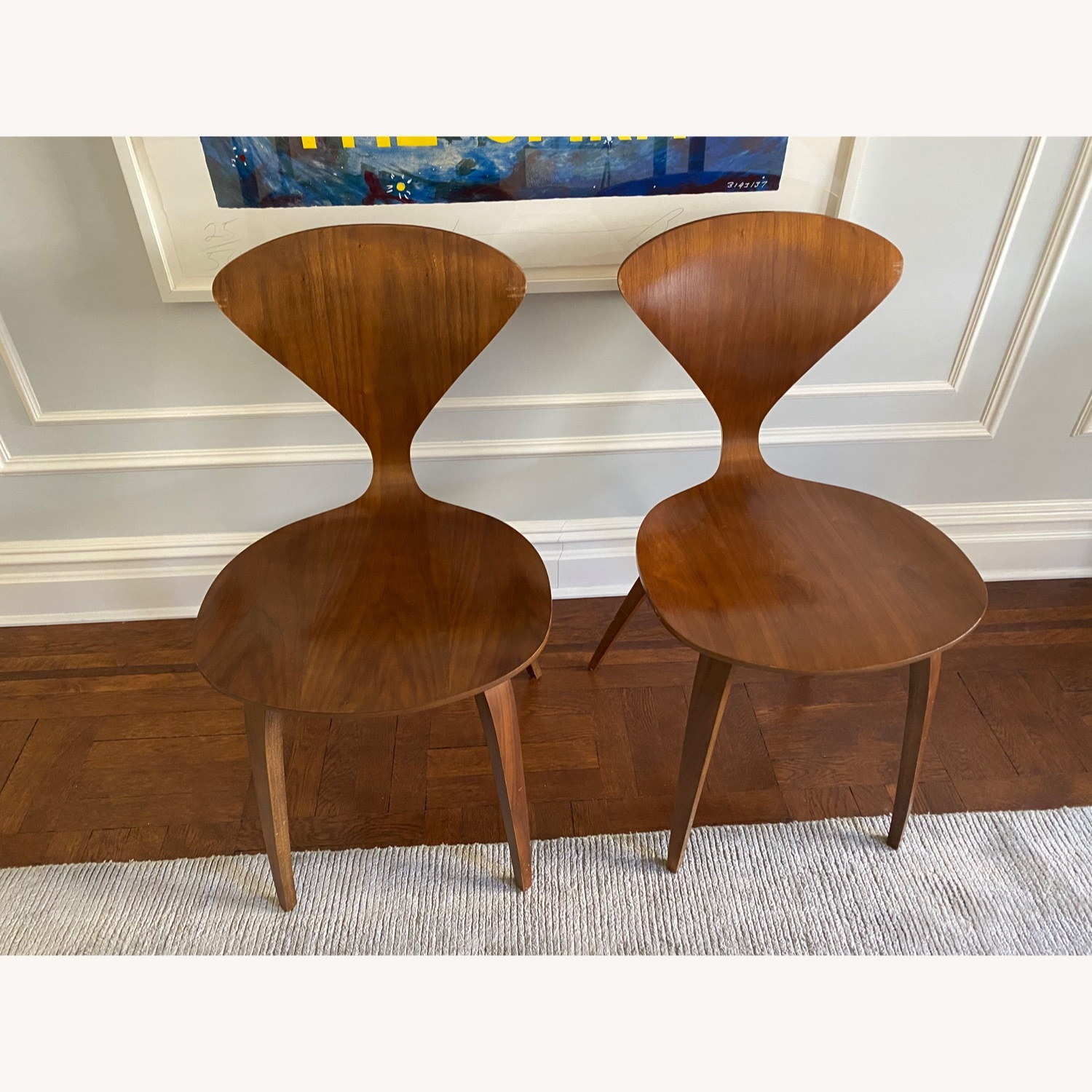 Cherner Side Chairs (Set of 2) - image-3