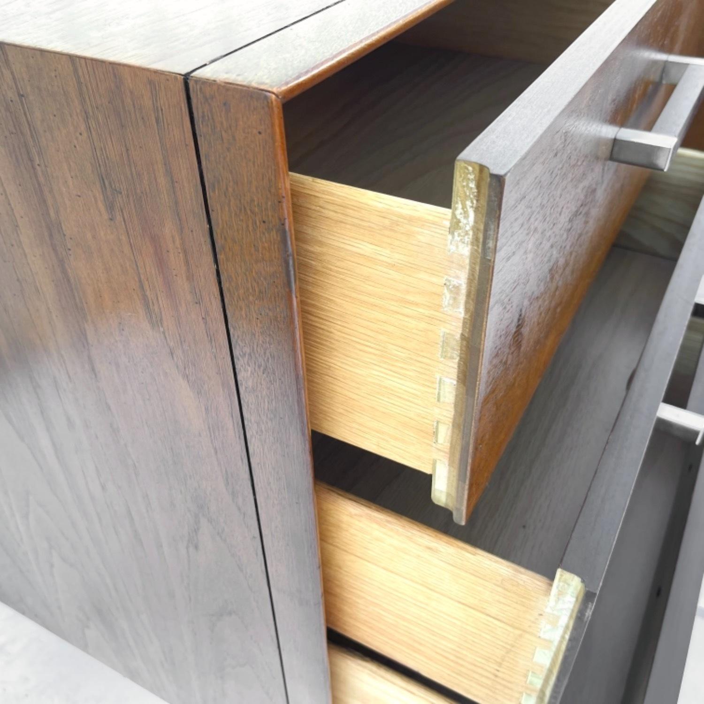 Mid-Century Bedroom Dresser by Lane - image-19