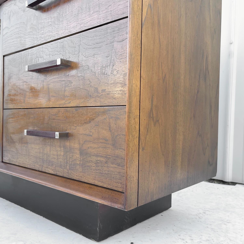 Mid-Century Bedroom Dresser by Lane - image-16
