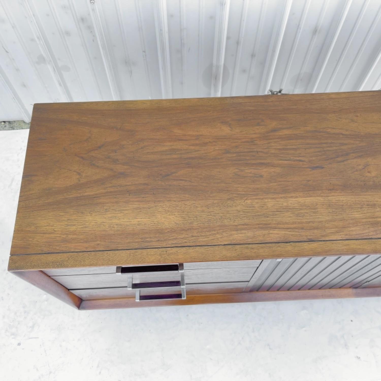 Mid-Century Bedroom Dresser by Lane - image-4