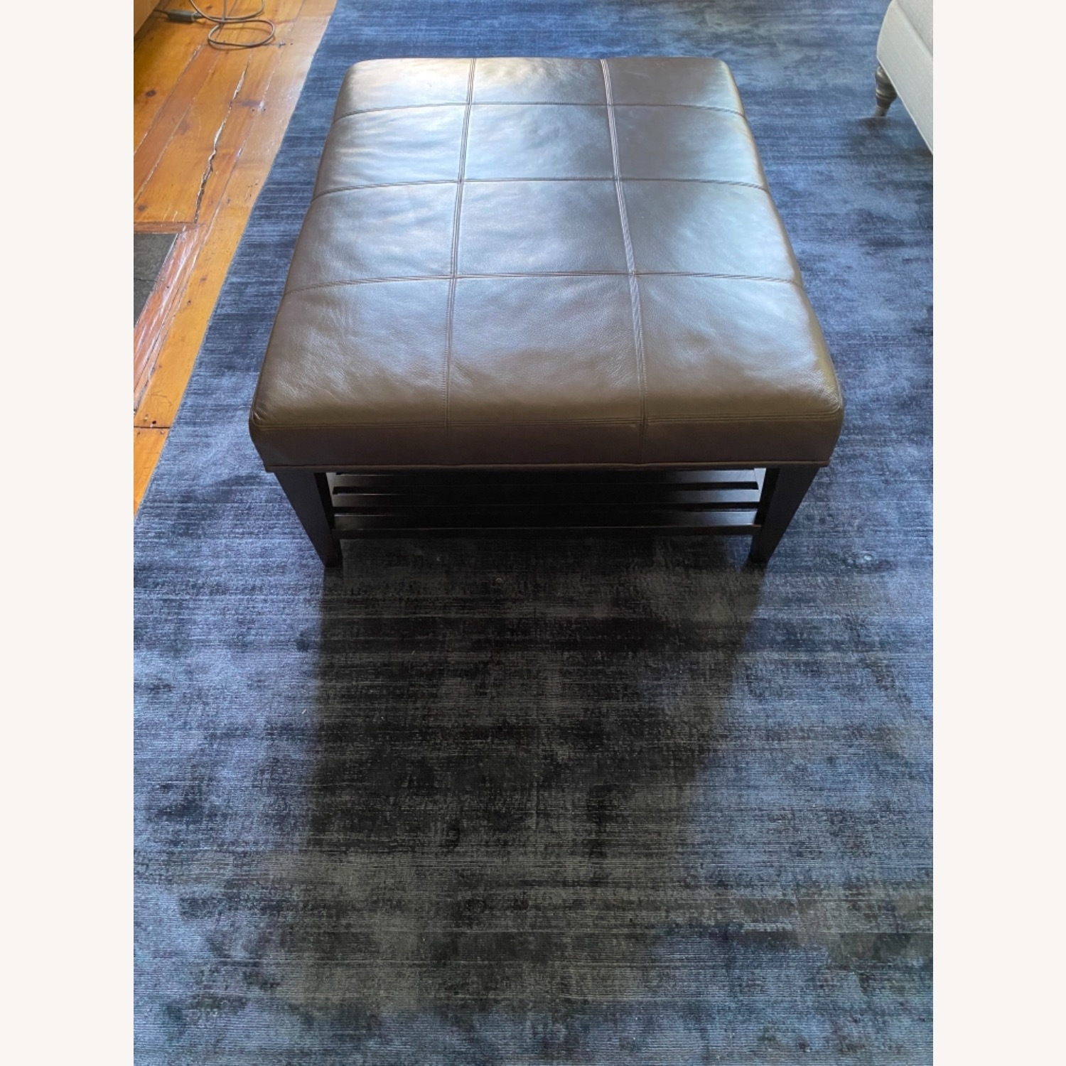 Baker Furniture Coffee Table - image-1