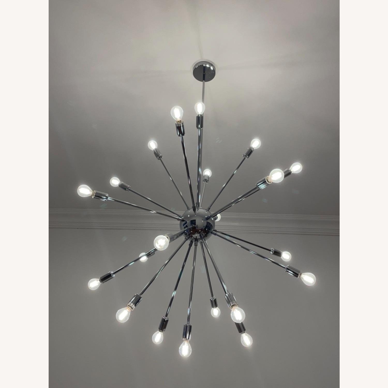 Constellation Chandelier - image-2