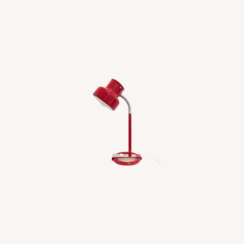 Bumling Table Lamp - image-0