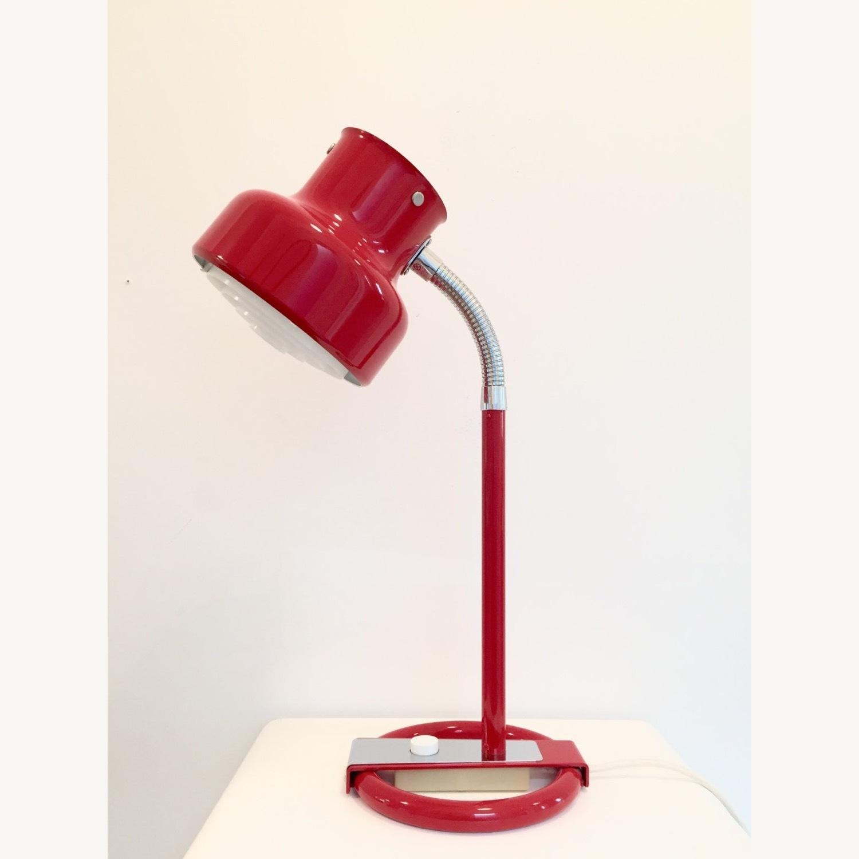 Bumling Table Lamp - image-1