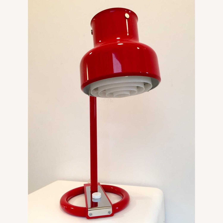 Bumling Table Lamp - image-2