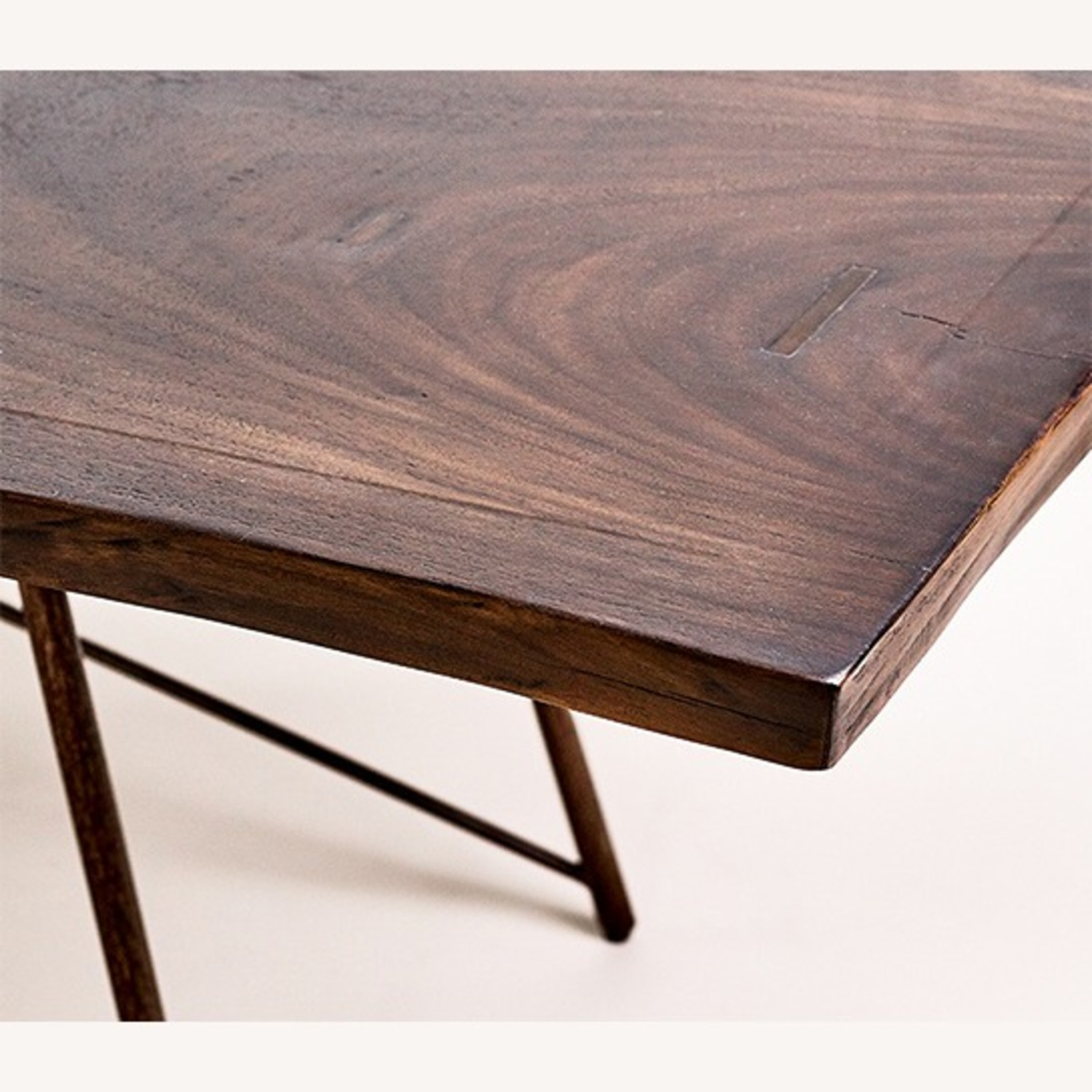 Four Hands Sula Dining Table - image-4