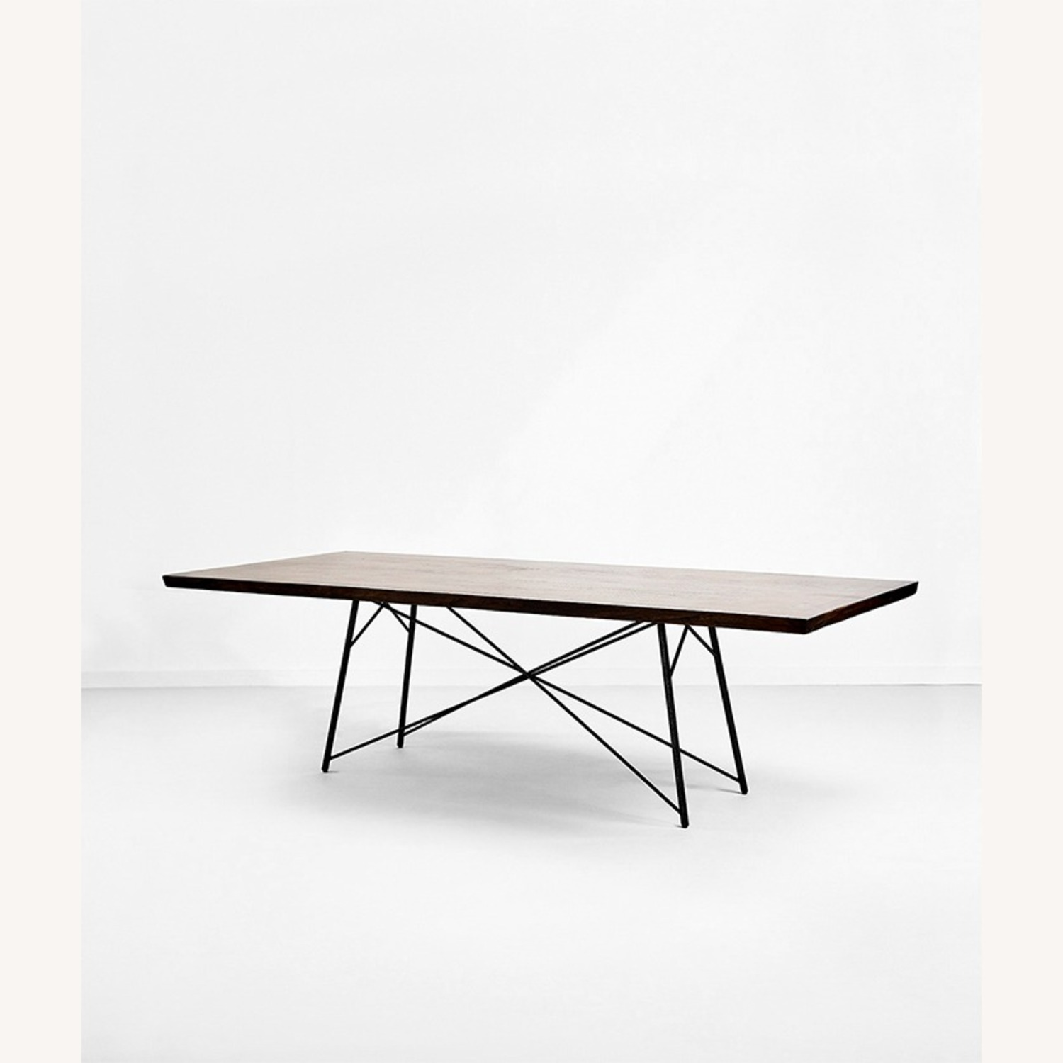 Four Hands Sula Dining Table - image-3