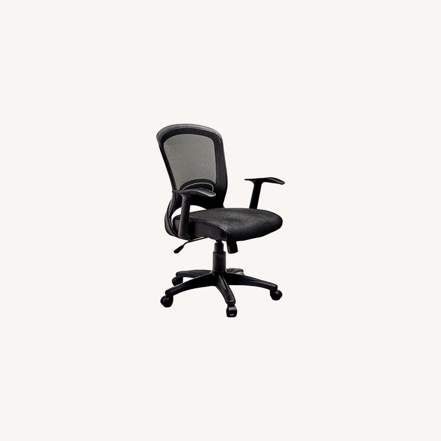 Modway Whistler Desk Chair - image-0