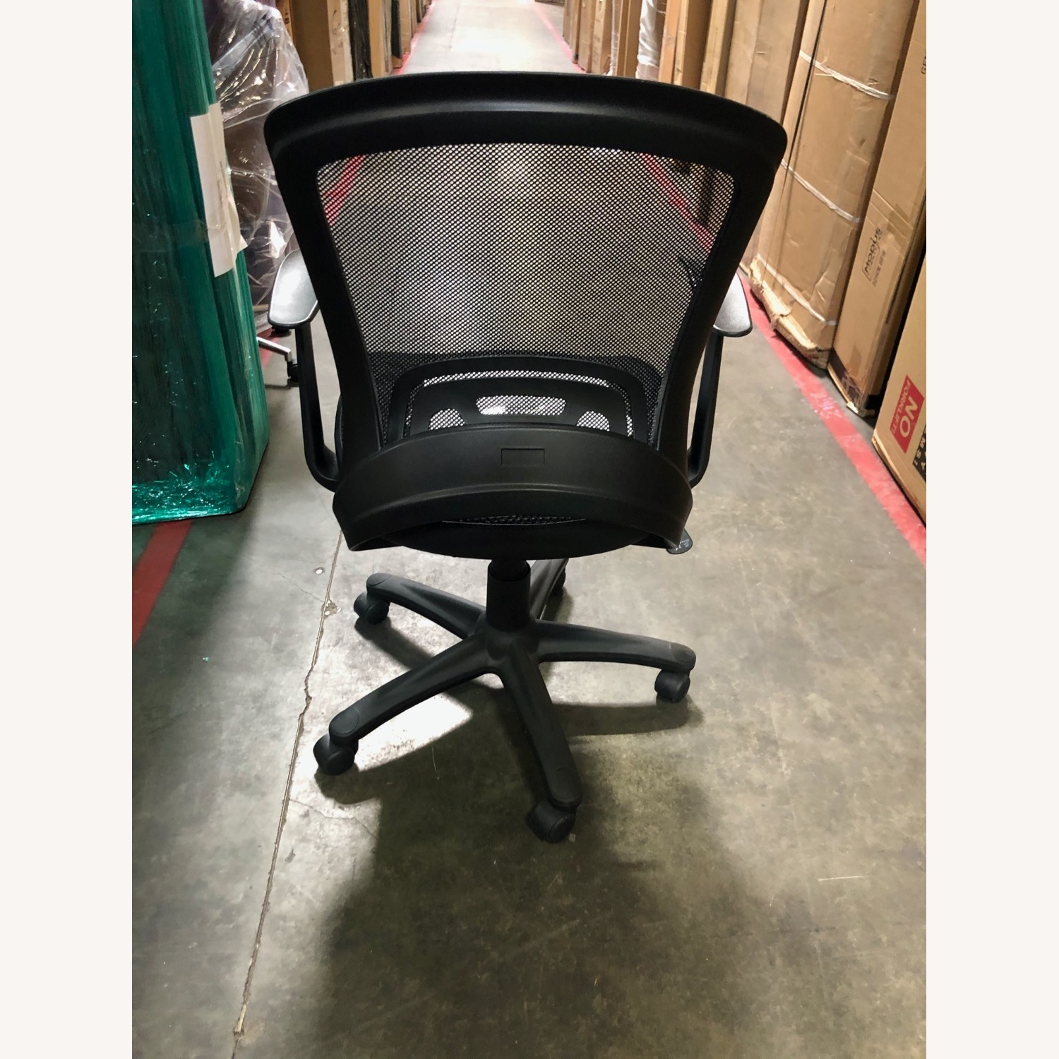 Modway Whistler Desk Chair - image-5