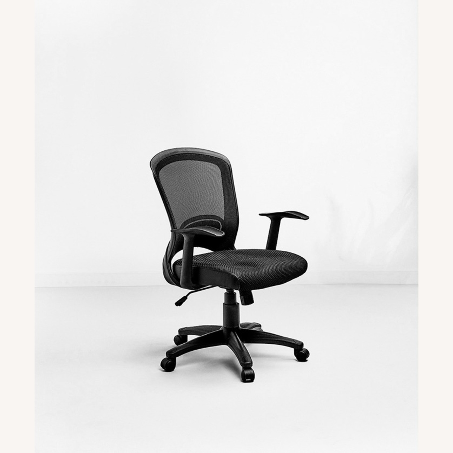 Modway Whistler Desk Chair - image-1