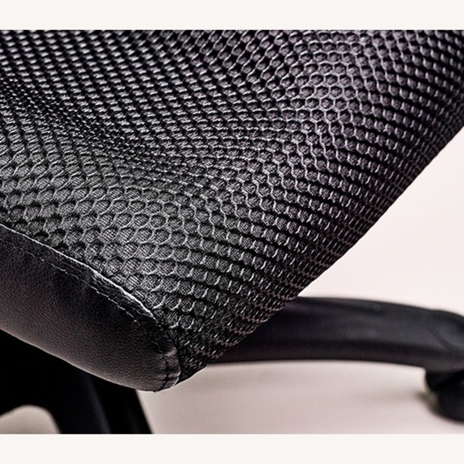 Modway Whistler Desk Chair - image-2