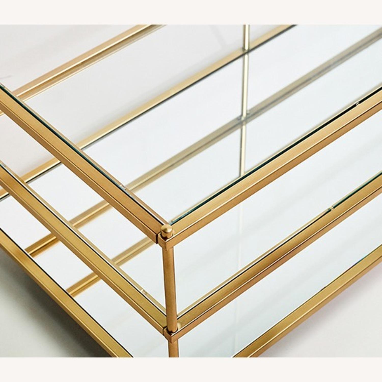 Terrace Coffee Table - image-5