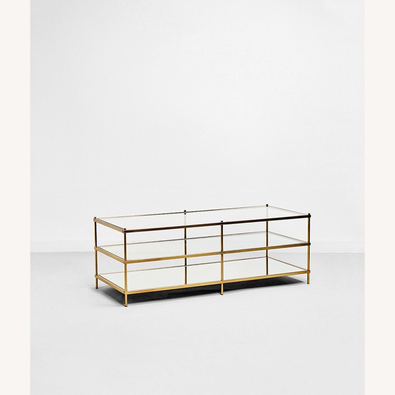Terrace Coffee Table - image-4