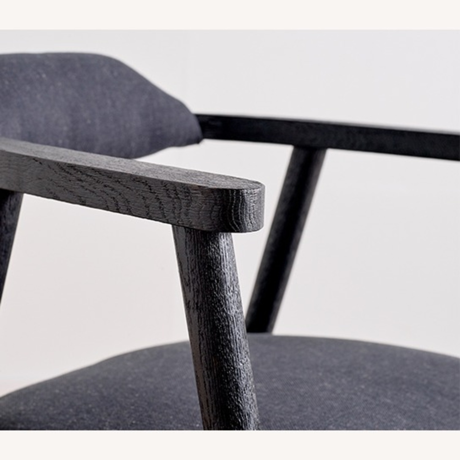 LH Imports Finch Chair - image-3
