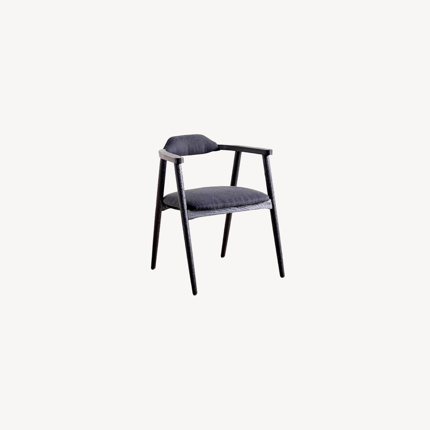 LH Imports Finch Chair - image-0