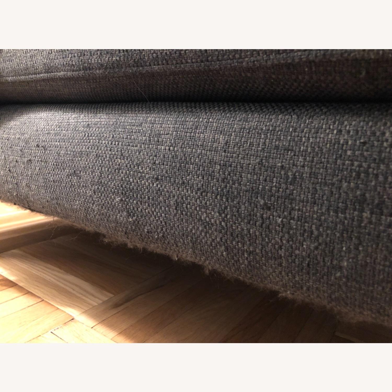 CB2 Avec SOfa Sofa - image-9