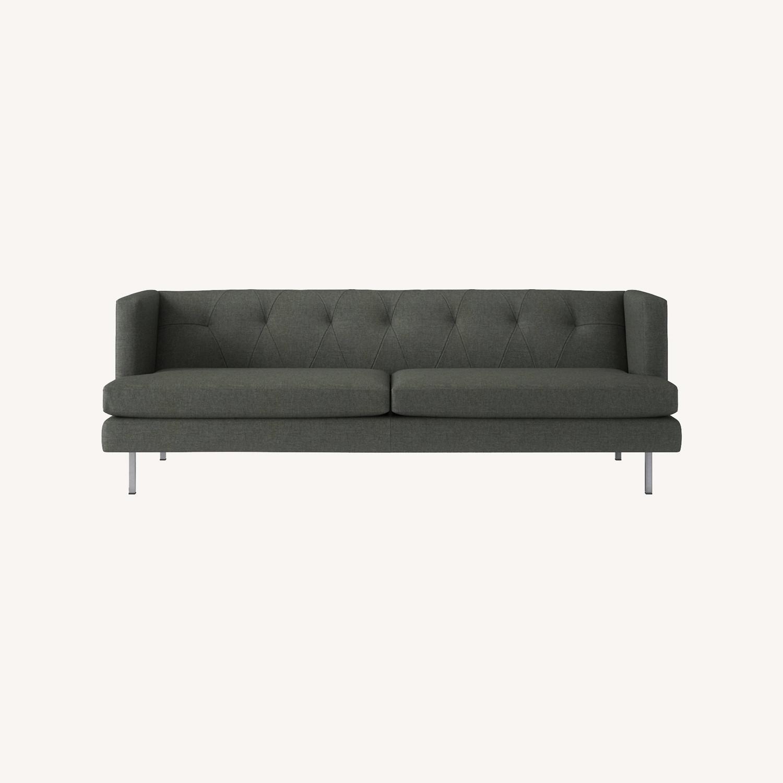 CB2 Avec SOfa Sofa - image-0