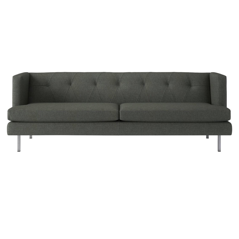 CB2 Avec SOfa Sofa - image-1