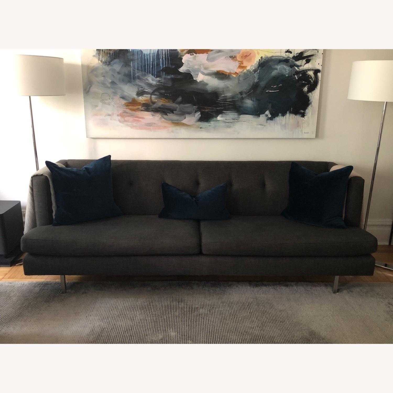 CB2 Avec SOfa Sofa - image-2
