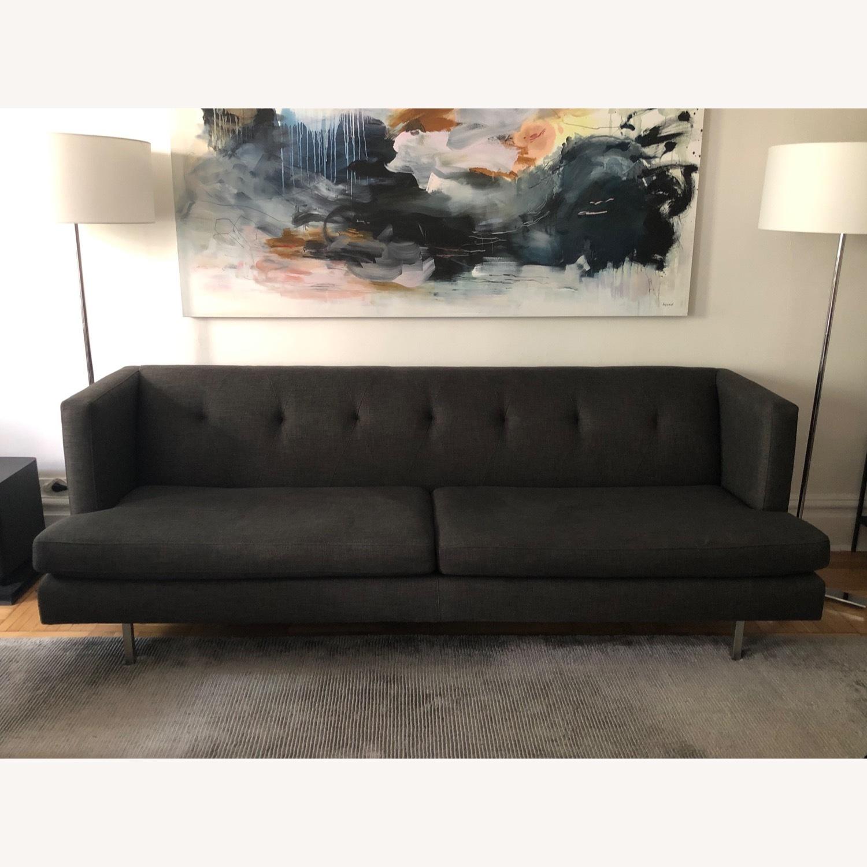 CB2 Avec SOfa Sofa - image-4
