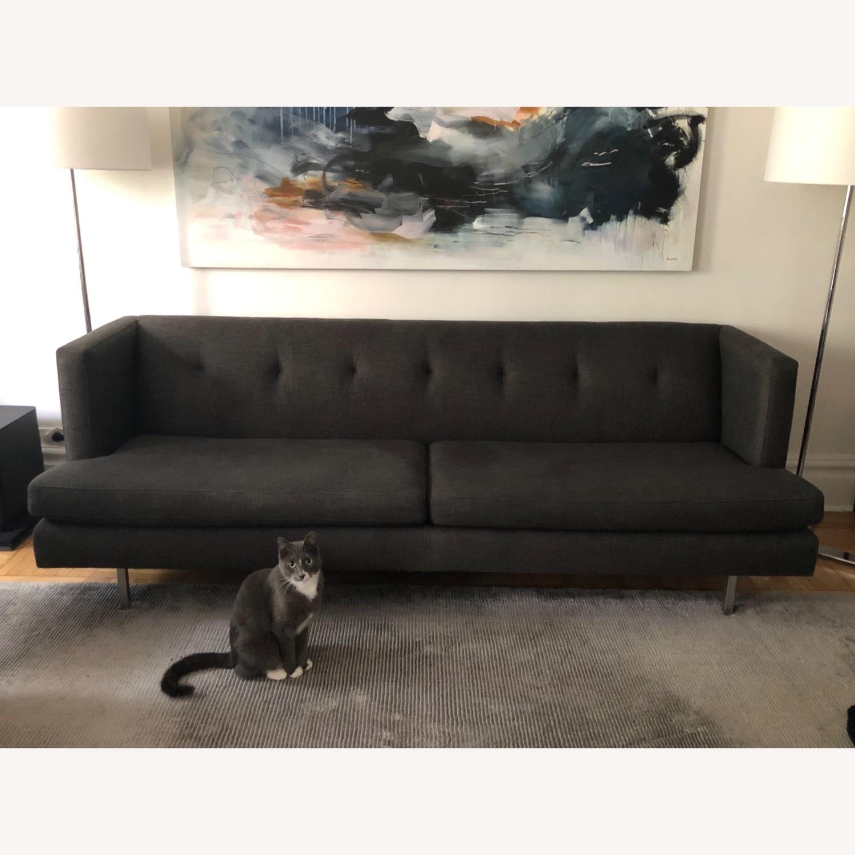 CB2 Avec SOfa Sofa - image-6