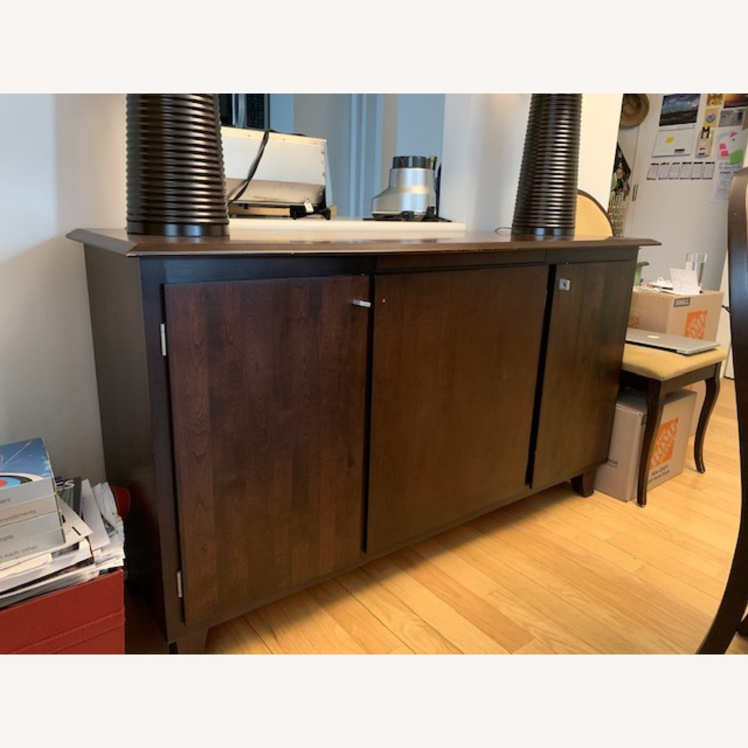 Dining Room Buffet / Sideboard - image-1