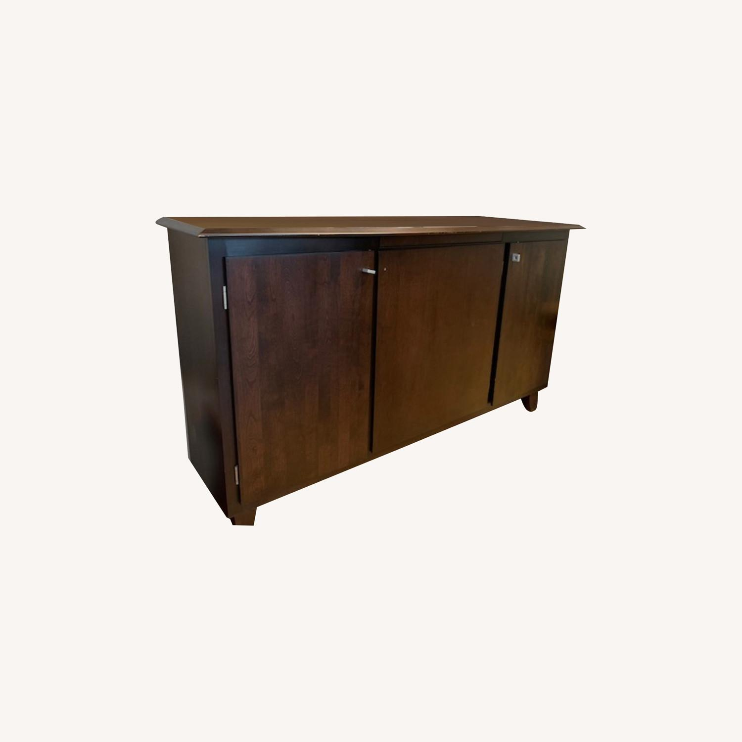 Dining Room Buffet / Sideboard - image-0