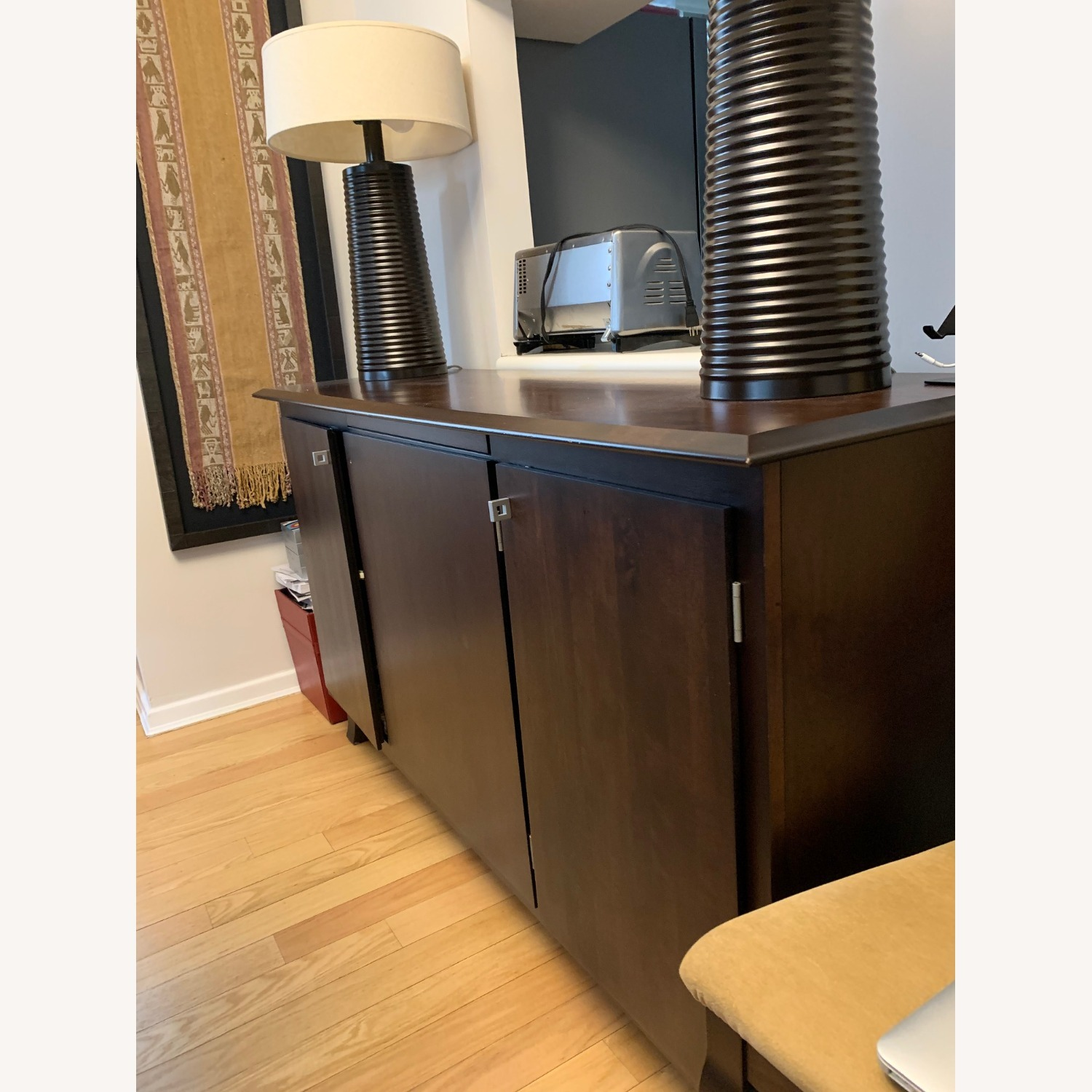 Dining Room Buffet / Sideboard - image-2