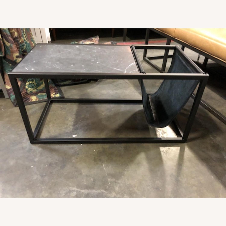 Mobital Grenadier Coffee Table - image-2