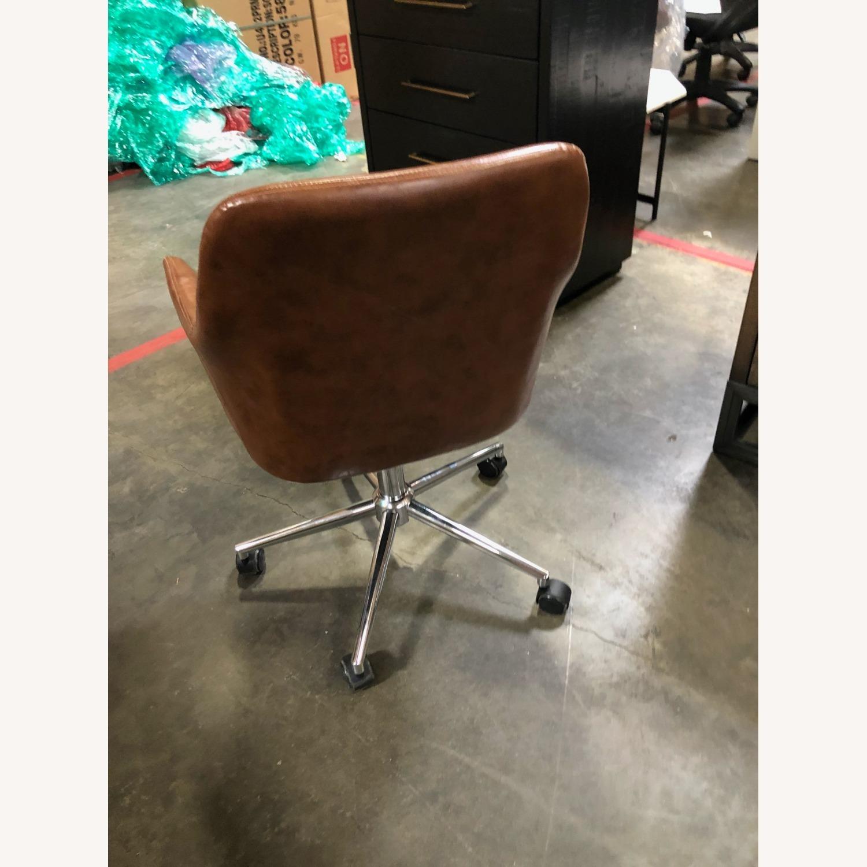 Safavieh Gannet Desk Chair - image-1
